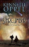 Cover-Bild zu Starclimber von Oppel, Kenneth