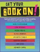 Cover-Bild zu Get Your Book On! (eBook) von Shusterman, Neal