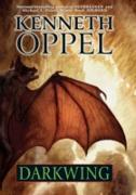 Cover-Bild zu Darkwing (eBook) von Oppel, Kenneth