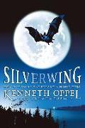 Cover-Bild zu Silverwing (eBook) von Oppel, Kenneth