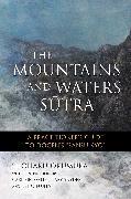 Cover-Bild zu Okumura, Shohaku: The Mountains and Waters Sutra