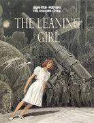 Cover-Bild zu Peeters, Benoit: The Leaning Girl