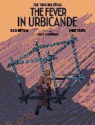 Cover-Bild zu Peeters, Benoit: The Fever in Urbicande