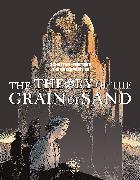 Cover-Bild zu Peeters, Benoit: The Theory of the Grain of Sand