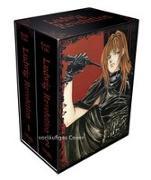 Cover-Bild zu Yuki, Kaori: Ludwig Revolution Gesamtausgabe