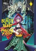Cover-Bild zu Yuki, Kaori: Beauty and the Beast of Paradise Lost 1