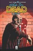 Cover-Bild zu Eliot Rahal: KNOCK 'EM DEAD