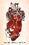 Cover-Bild zu Eliot Rahal: CC: Return to Whisper Vol. 1
