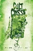 Cover-Bild zu Eliot Rahal: Cult Classic: Creature Feature