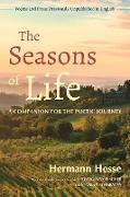 Cover-Bild zu The Seasons of Life (eBook) von Hesse, Hermann