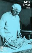 Cover-Bild zu Max Ernst von Fischer, Lothar