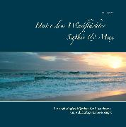 Cover-Bild zu Unter dem Windflüchter - Saphir und Max (eBook) von Fischer, Iris