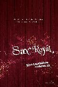 Cover-Bild zu Sax Royal (eBook) von Rademann, Max