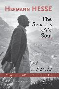 Cover-Bild zu The Seasons of the Soul (eBook) von Hesse, Hermann