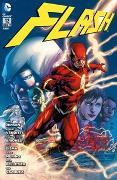 Cover-Bild zu Van Jensen: Flash