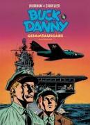 Cover-Bild zu Charlier, Michel: Buck Danny 04