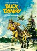 Cover-Bild zu Charlier, Michel: Buck Danny 01