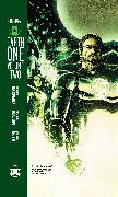 Cover-Bild zu Hardman, Gabriel: Green Lantern: Earth One Vol. 2