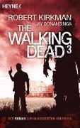 Cover-Bild zu Kirkman, Robert: The Walking Dead 3