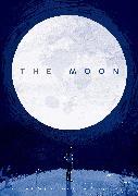 Cover-Bild zu The Moon von Pang, Hannah