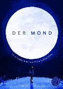 Cover-Bild zu Der Mond von Pang, Hannah