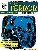 Cover-Bild zu Feldstein, Al: The EC Archives: Terror Illustrated