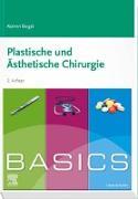 Cover-Bild zu BASICS Plastische und ästhetische Chirurgie (eBook) von Bingöl, Alperen
