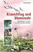 Cover-Bild zu Kranichflug und Blumenuhr (eBook) von Wohlleben, Peter