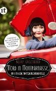 Cover-Bild zu eBook Mord in Montparnasse