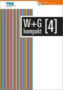 Cover-Bild zu W & G kompakt 4 von Conti, Daniela
