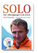 Cover-Bild zu SOLO von Baumann-von Arx, Gabriella