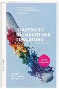 Cover-Bild zu Placebo 2.0 von Bingel, Ulrike