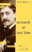 Cover-Bild zu In Search of Lost Time [volumes 1 to 7] (eBook) von Proust, Marcel