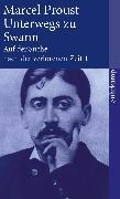 Cover-Bild zu Auf der Suche nach der verlorenen Zeit. Frankfurter Ausgabe (eBook) von Proust, Marcel