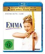 Cover-Bild zu Emma (1996) von Douglas McGrath (Reg.)