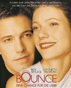 Cover-Bild zu Bounce - Eine Chance für die Liebe von Affleck, Ben