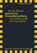 Cover-Bild zu Systemische Einwandbehandlung von Wenske, Harald