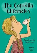 Cover-Bild zu Cornelia and the Fancy Lunch von Stapler, Jodi