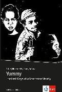 Cover-Bild zu Yummy von Neri, Greg