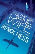 Cover-Bild zu Crane Wife (eBook) von Ness, Patrick
