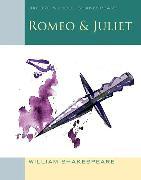 Cover-Bild zu Oxford School Shakespeare: Romeo and Juliet von Shakespeare, William
