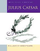 Cover-Bild zu Oxford School Shakespeare: Julius Caesar von Shakespeare, William