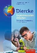 Cover-Bild zu Diercke Weltatlas. Aktuelle Ausgabe. Diercke Experimentelles Arbeiten. Beobachten, Untersuchen, Experimentieren