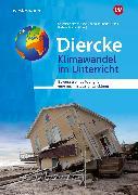 Cover-Bild zu Diercke Weltatlas. Aktuelle Ausgabe. Bewusst sein Band 1. Klimawandel im Geographieunterricht