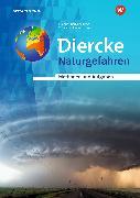 Cover-Bild zu Diercke Weltatlas. Aktuelle Ausgabe. Naturgefahren
