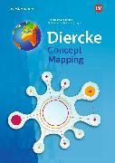Cover-Bild zu Diercke Weltatlas. Aktuelle Ausgabe. Diercke Concept Mapping