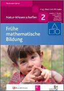 Cover-Bild zu Frühe mathematische Bildung von Fthenakis, Wassilios E.