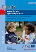 Cover-Bild zu Europäisches Sprachenportfolio von Filtzinger, Otto