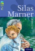 Cover-Bild zu Oxford Reading Tree Treetops Classics: Level 17 More Pack A: Silas Marner von Eliot, George
