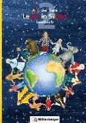 Cover-Bild zu ABC der Tiere 2 von Fink, Irene